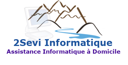 2Sevi Informatique